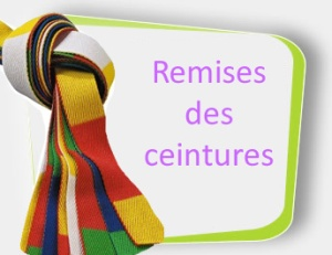 remises-ceintures