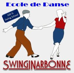 Logo Couple FNC couleurs annees 40 Ecole de danse 100.jpg