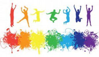 cropped-danse-libre-01-300x175.jpg