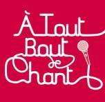 logo-atbc
