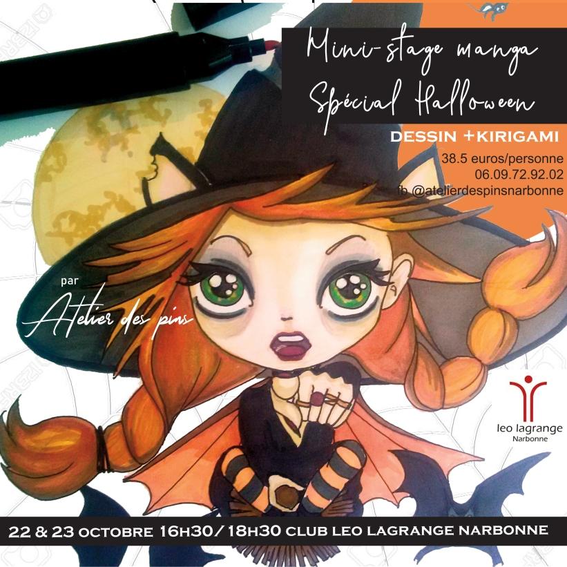 mi stage halloween 2 copy